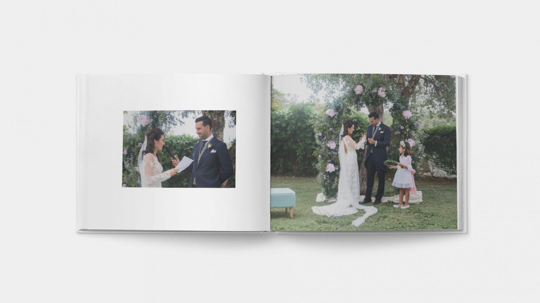 fotos-boda-hacienda-almoguera-algeciras-22