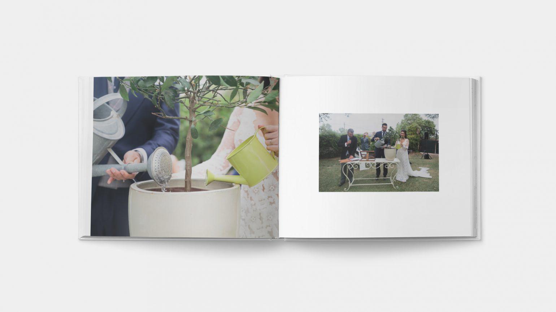 fotos-boda-hacienda-almoguera-algeciras-23