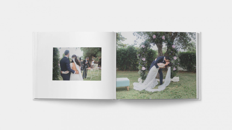 fotos-boda-hacienda-almoguera-algeciras-24