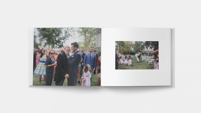fotos-boda-hacienda-almoguera-algeciras-25