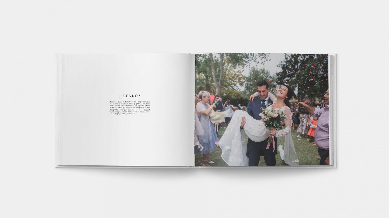 fotos-boda-hacienda-almoguera-algeciras-26