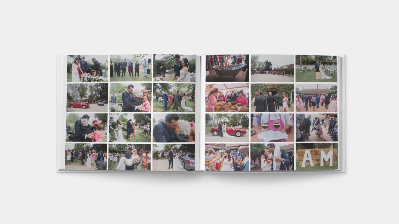fotos-boda-hacienda-almoguera-algeciras-27