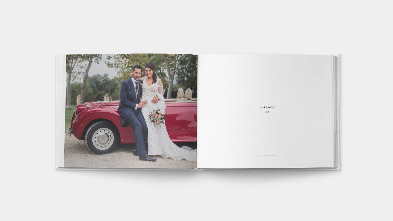 fotos-boda-hacienda-almoguera-algeciras-28