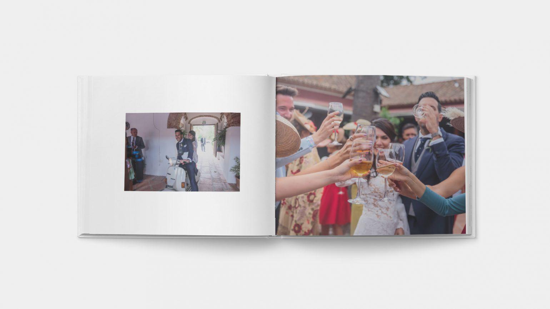 fotos-boda-hacienda-almoguera-algeciras-29