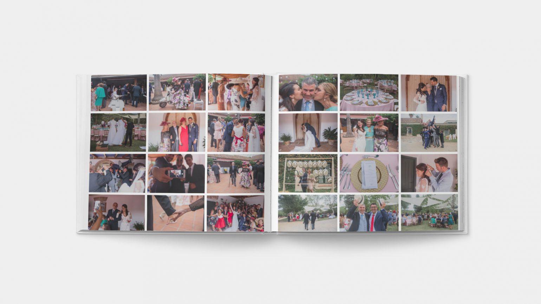 fotos-boda-hacienda-almoguera-algeciras-30