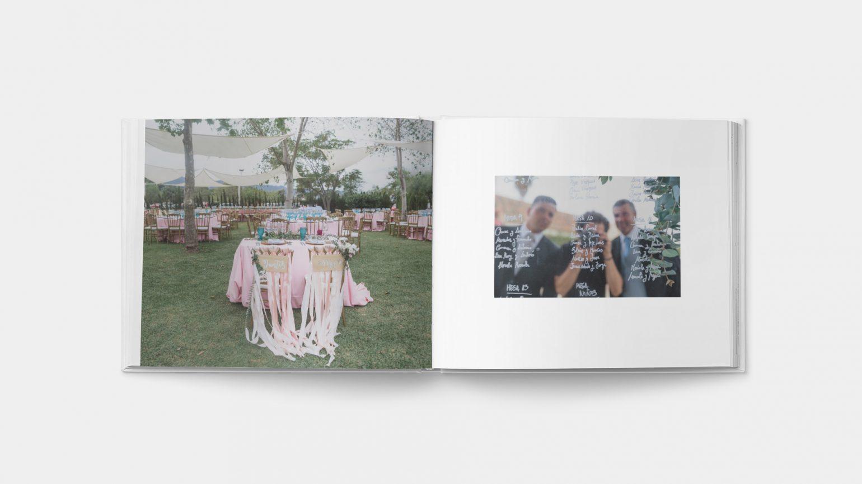 fotos-boda-hacienda-almoguera-algeciras-31