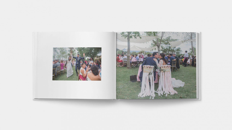 fotos-boda-hacienda-almoguera-algeciras-32
