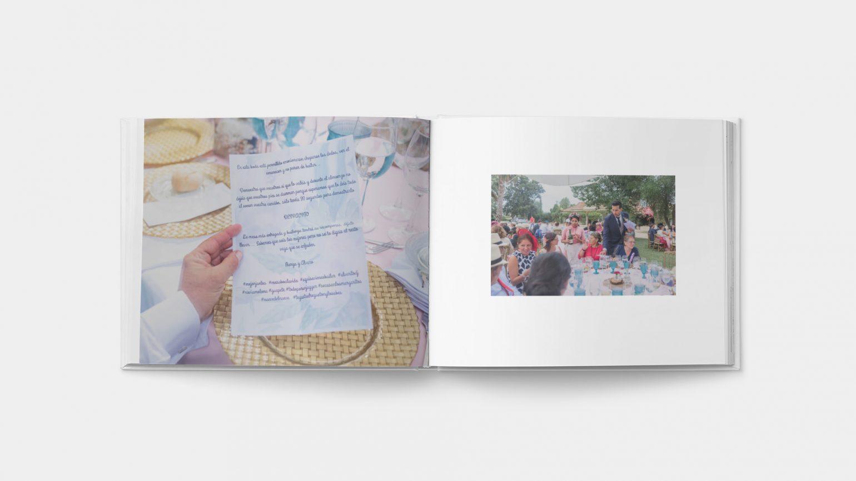 fotos-boda-hacienda-almoguera-algeciras-33