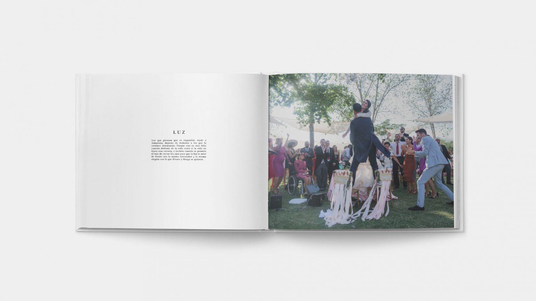fotos-boda-hacienda-almoguera-algeciras-34