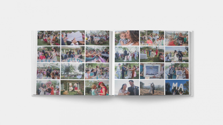 fotos-boda-hacienda-almoguera-algeciras-35