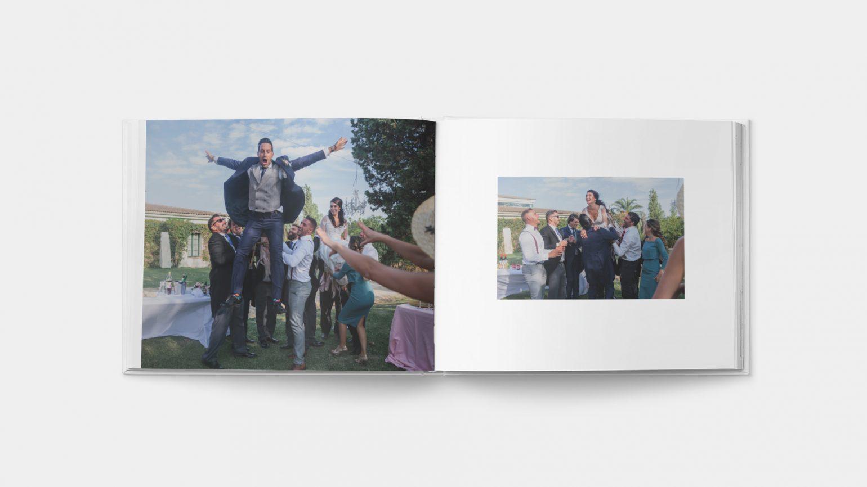 fotos-boda-hacienda-almoguera-algeciras-36
