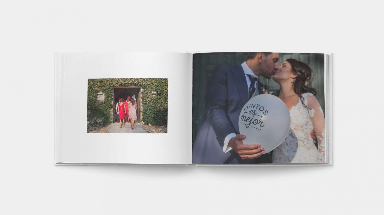 fotos-boda-hacienda-almoguera-algeciras-37