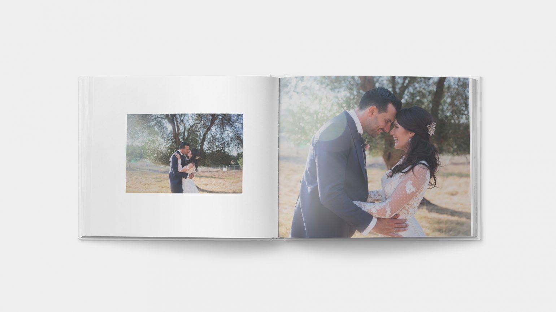 fotos-boda-hacienda-almoguera-algeciras-39