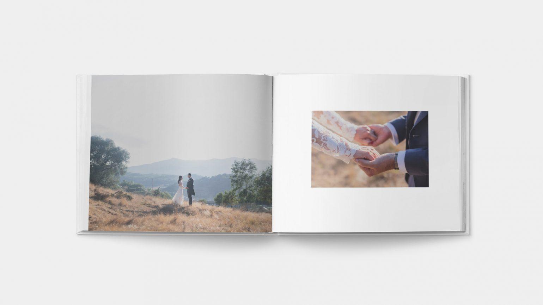 fotos-boda-hacienda-almoguera-algeciras-40