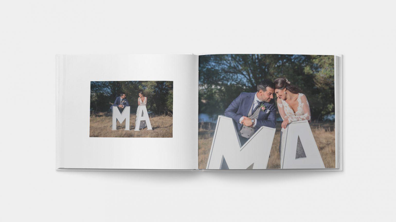 fotos-boda-hacienda-almoguera-algeciras-41