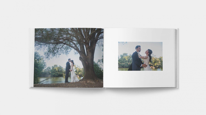 fotos-boda-hacienda-almoguera-algeciras-42
