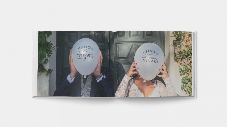 fotos-boda-hacienda-almoguera-algeciras-43