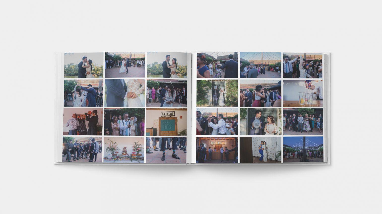fotos-boda-hacienda-almoguera-algeciras-44
