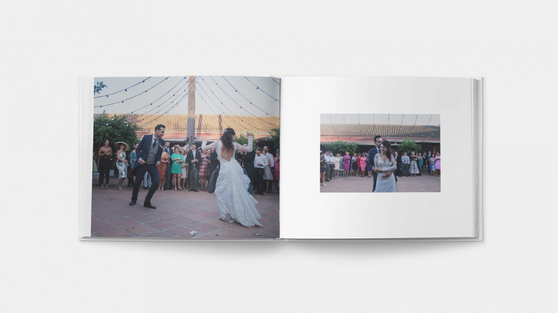 fotos-boda-hacienda-almoguera-algeciras-45