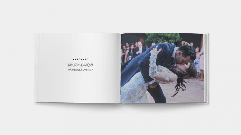 fotos-boda-hacienda-almoguera-algeciras-46