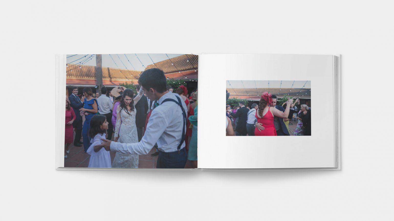 fotos-boda-hacienda-almoguera-algeciras-47