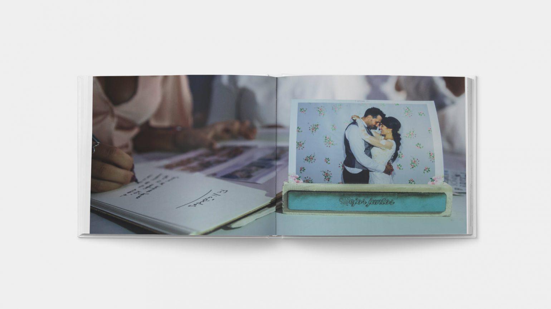 fotos-boda-hacienda-almoguera-algeciras-48