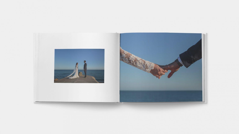 fotos-boda-hacienda-almoguera-algeciras-50