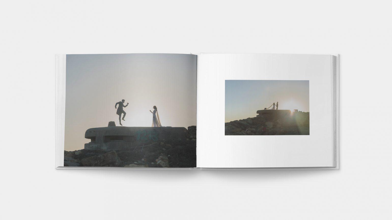 fotos-boda-hacienda-almoguera-algeciras-51