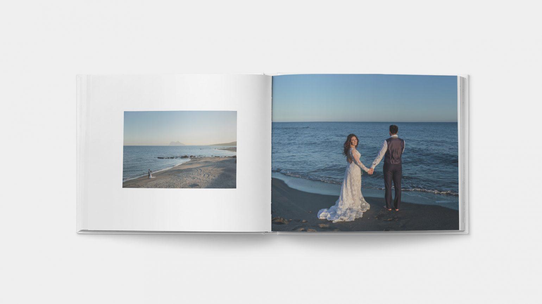 fotos-boda-hacienda-almoguera-algeciras-52