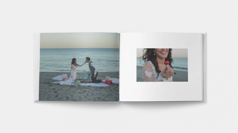 fotos-boda-hacienda-almoguera-algeciras-55