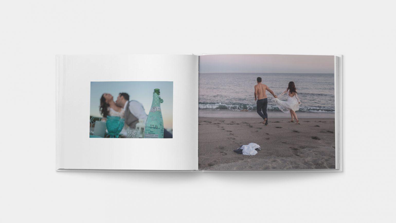 fotos-boda-hacienda-almoguera-algeciras-58