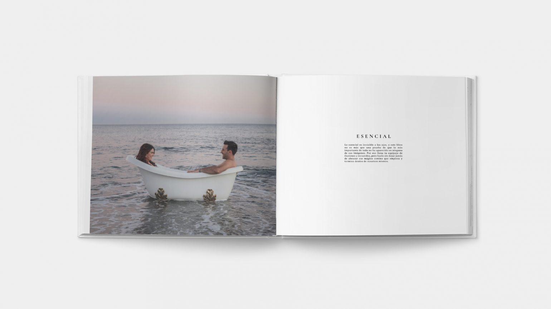 fotos-boda-hacienda-almoguera-algeciras-61