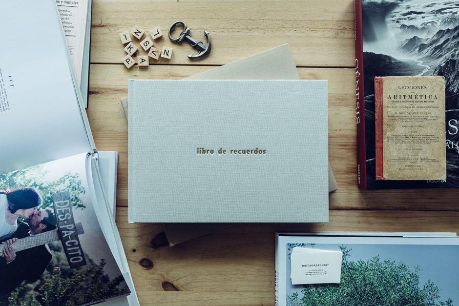 fotolibro-mariscalariza-fotografo-boda-cadiz-01