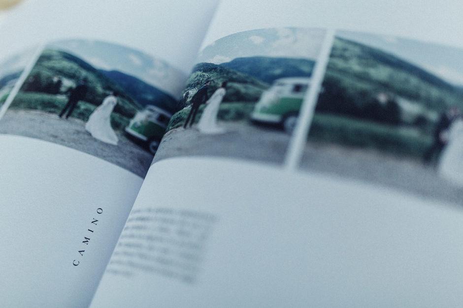 fotolibro-mariscalariza-fotografo-boda-cadiz-05